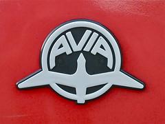 Avia-CZ