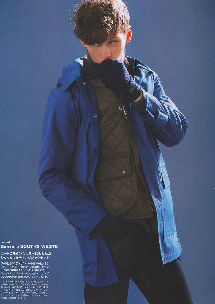 Adrien Volkov0002(men's FUDGE vol.60 March 2014)
