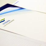 Ke, 25/06/2014 - 10:15 - Kesä 2014 SUM -valmennukset / Summer 2014 SUM -trainings