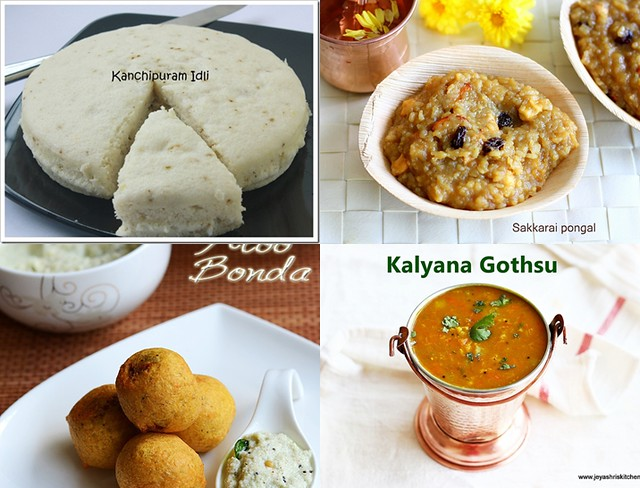 navaratri-recipes-combo 2