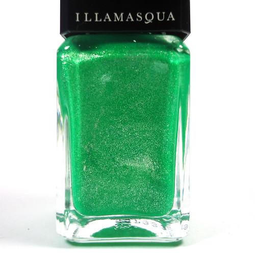 Illamasqua Omen