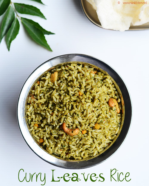 curry-leaves-rice