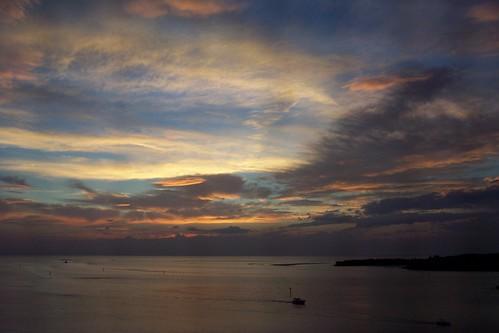 sunset 5000royalmarcoway