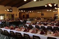 Hartland Womens Retreat 2014-1