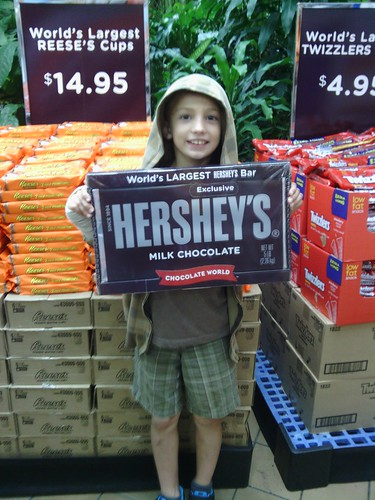 Aug 30 2014 Hershey PA (23)