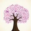 albero tumore al seno