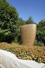 Lauritzen Gardens - 06