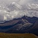 Rocky Mountain National Park by showmesavings
