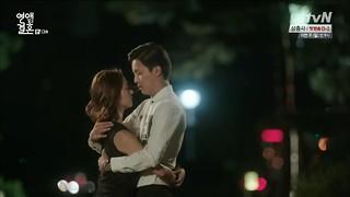 《不要戀愛要結婚》EP13~14