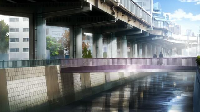Tokyo Ghoul ep 11 - image 31