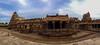 | Airavatesvara Temple | Darasuram| 2014