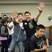 2014-09-19 SFSU Best of the Best