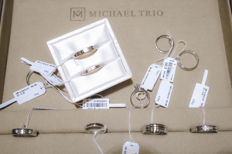 Michael-Trio-16