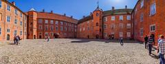 Schloss Sonderburg