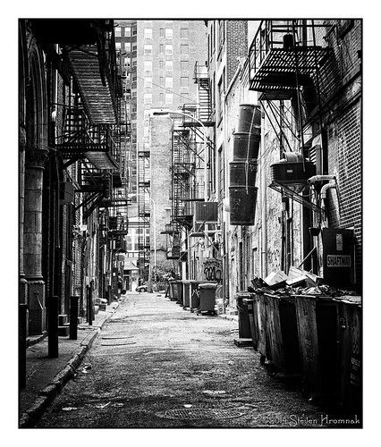 park philadelphia back alley backalley pennsylvania historic national independence independencenationalhistoricpark