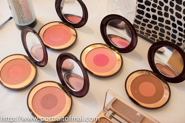 charlotte tilbury blush (1 of 1)