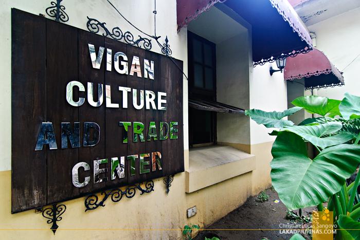 Tres Patrimonio, a Vigan Zarzuela
