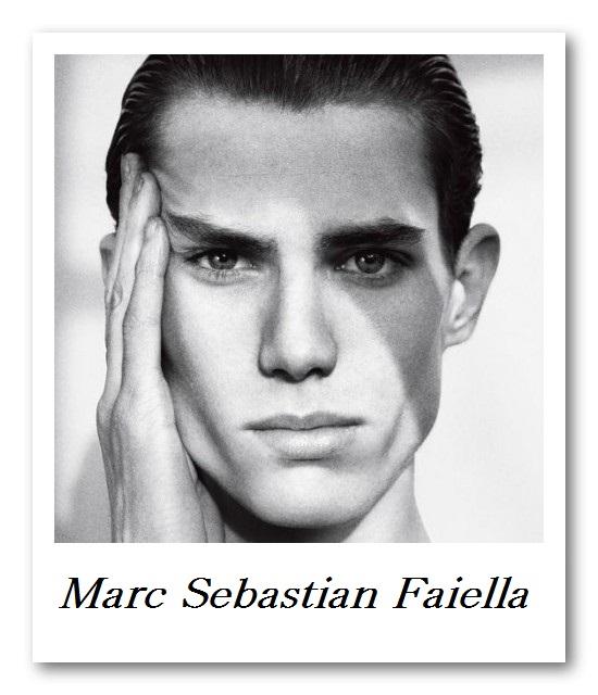 EXILES_Marc Sebastian Faiella