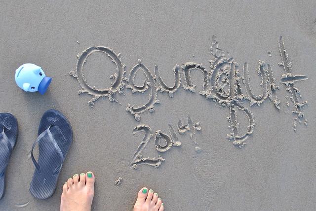 Ogunquit 2014