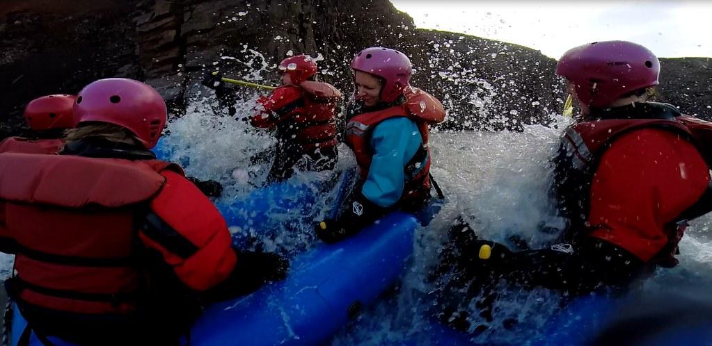 rafting28