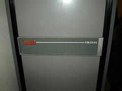 kitchen appliance(0.0), room(0.0), major appliance(0.0), refrigerator(1.0),
