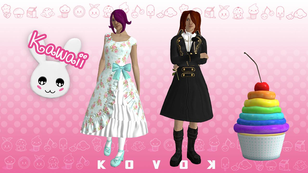 Kawaii02_Blog_1280x720