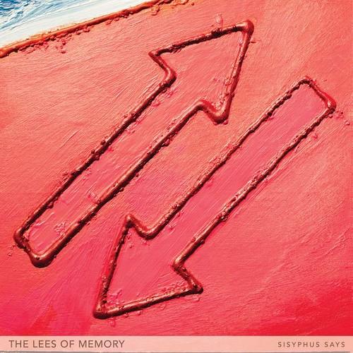 The Lees Of Memory - Sisyphus Says