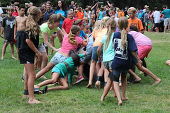 Junior #2 Summer Camp 2014 (11 of 53)