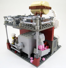 TC-burgers04