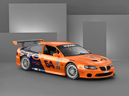 Car Racing Games Play Wallpaper