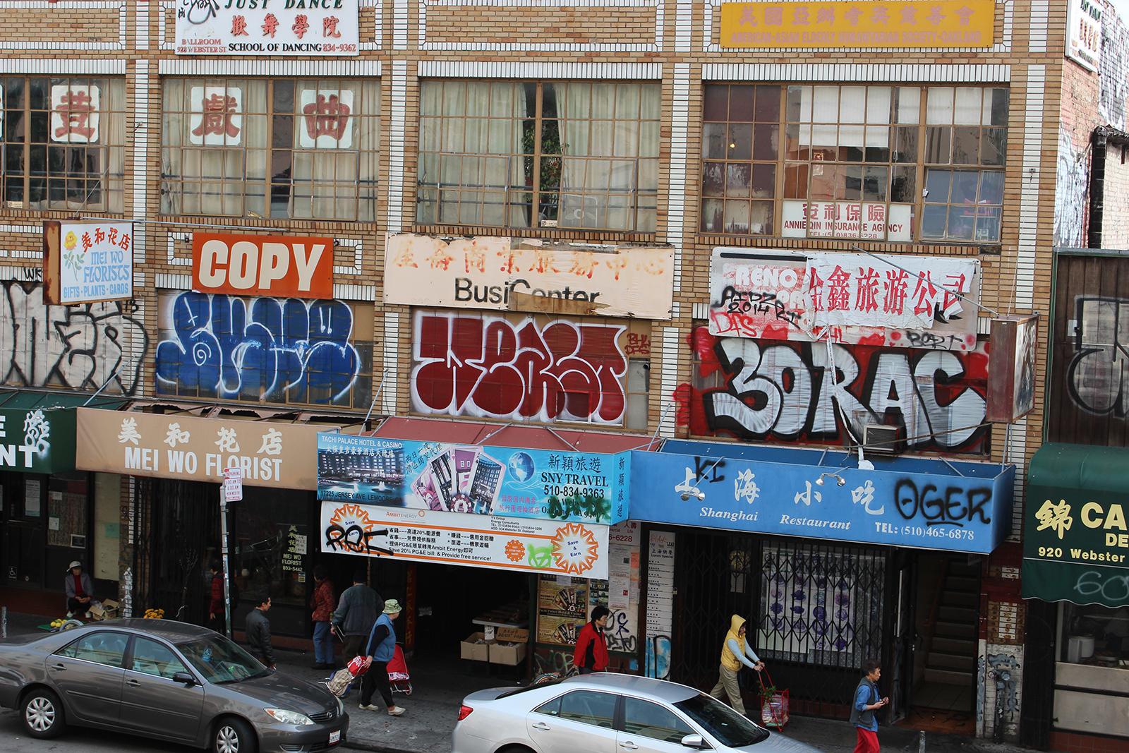 ChinatownOakland3