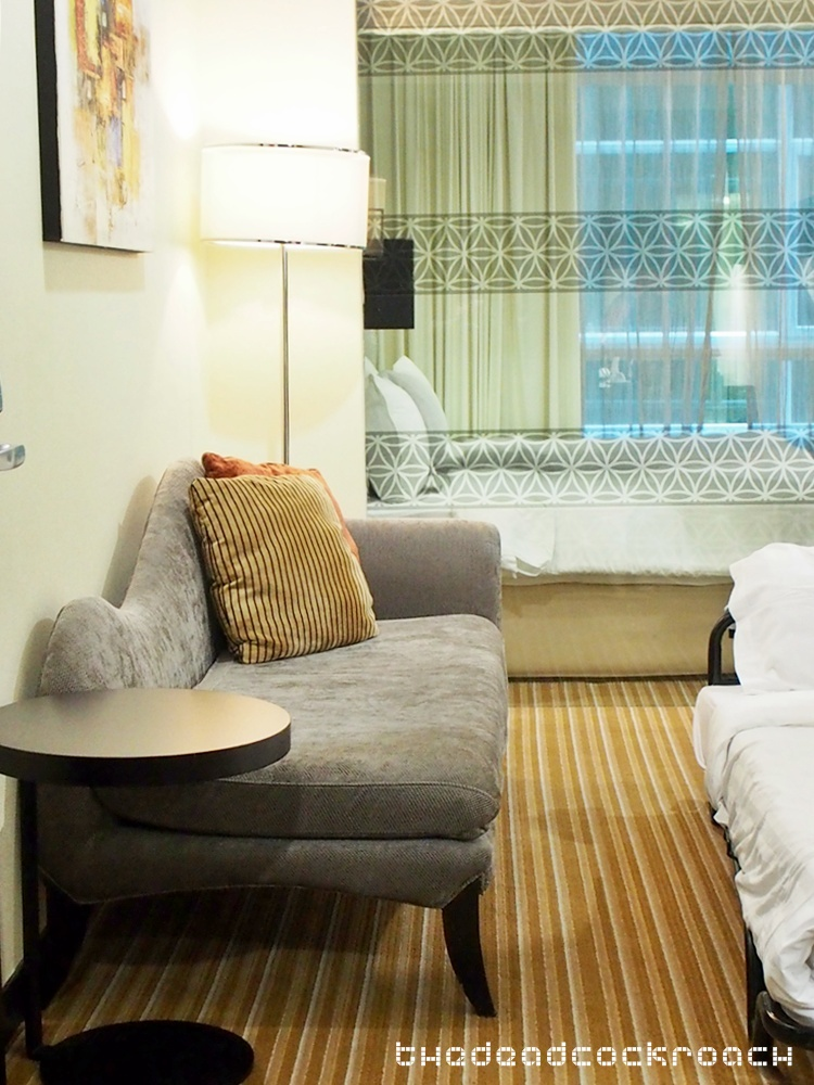 hatten hotel, jonker, jonker street, jonker walk, malacca, malaysia,travels, 马六甲, 鸡场街, mahkota parade, dataran pahlawan
