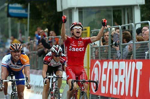 Giro di Lombardia 2004
