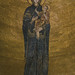 Torcello - Theotoakos with Christ Child by jimforest