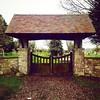 #graves #graveyard #ryde #iow #iowshots