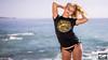 Sony A7R RAW Photos of Pretty Blonde Bikini Swimsuit Model Goddess! Carl Zeiss Sony FE 55mm F1.8 ZA Sonnar T* Lens! Lightroom 5!