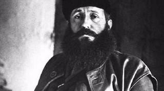Δήλωση Βασίλη Τσίρκα για τη συμπλήρωση των 70 χρόνων από το θάνατο του Άρη Βελουχιώτη