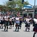 LA Pride Parade and Festival 2015 149
