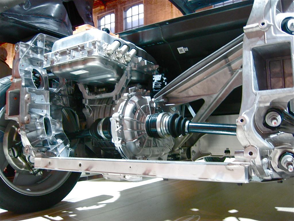 electrical engine of a 2014 bmw i3 e drive interesting. Black Bedroom Furniture Sets. Home Design Ideas