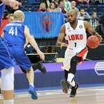 tsmoki_loko_ubl_vtb_ (3)