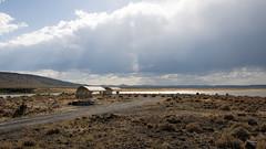 Chickahominy Recreation Site