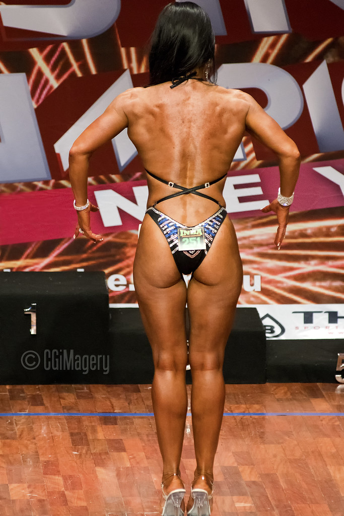 INBA Australian Titles and Pro Qualifier 2016 - 251 Roxana Frutos