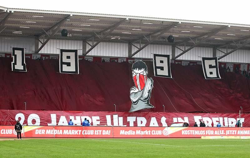26.11.2016 FC Rot-Weiss Erfurt - Chemnitzer FC 1-2_04