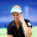 Brooke Henderson Thinks About Putting