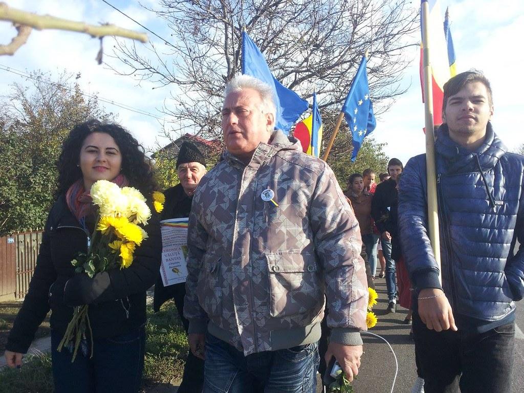 Festival Internațional în memoria lui Ion Aldea și Doina Teodorovici Lacrimi pentru nemurire (21)