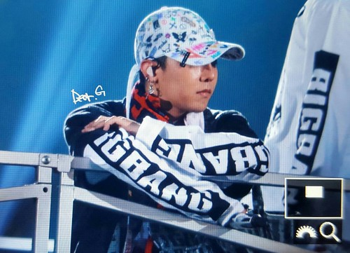 BIGBANG10 The Final Japan Tokyo Day 2 2016-11-06 (24)