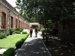 Metepec (Puebla), México