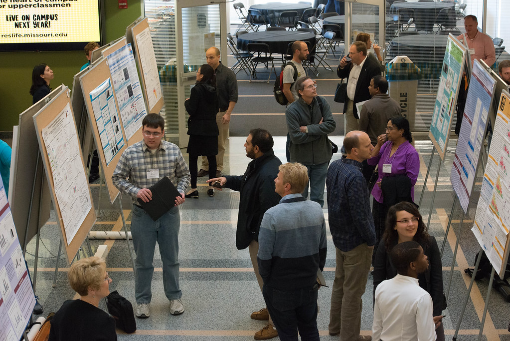 Epigenetics symposium