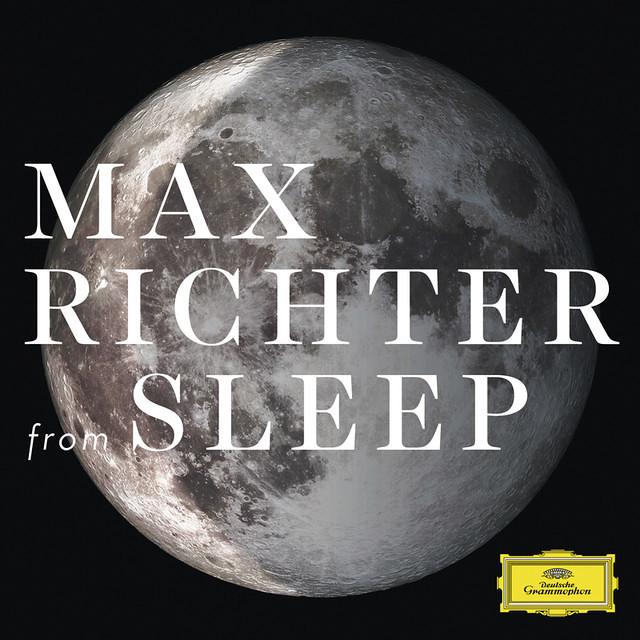 Saved on Spotify: Dream 13 (minus even) by Max Richter, Clarice Jensen, Ben Russell, Yuki Numata Resnick