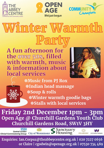 winter-warmth-party-FINAL